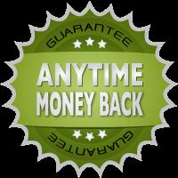 anytime-money-back