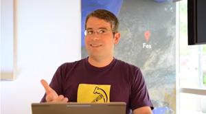 """Google Matt Cutts称:链接20个域很可能是""""交叉链接计划"""""""