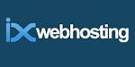ixwebhosting