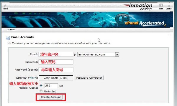inmotionhosting-email-account-2