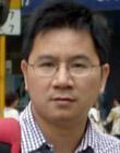 Daper Chen