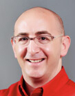 David Jacob Dzienciol