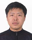 Guojun Li