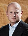 Morten Klank