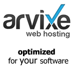 arvxie-logo