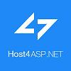 host4asp-bf-2014