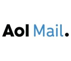 最佳国外免费邮箱