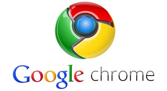 Google Chrome 42.0正式版 允许网站向用户推送消息