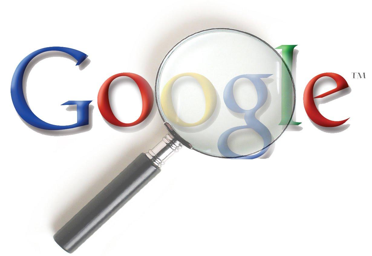 谷歌移动端搜索引擎算法大调整 大批网站可能中招