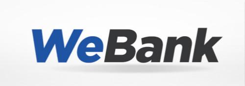 """腾讯再收""""WE""""字头金融域名 保护其互联网金融项目"""