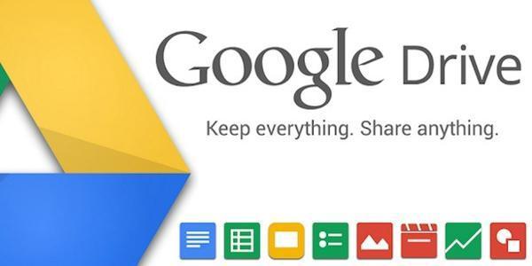 谷歌GoogleDrive OCR功能拓展 支持中文在内的200余种语言