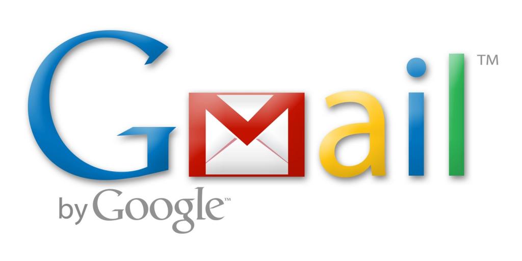 Google邮箱Gmail网页版登录改革 用户名与密码页分离