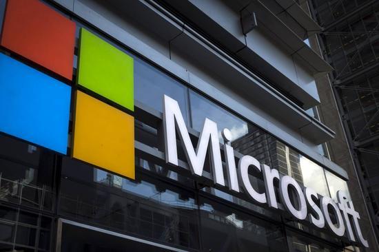 微软欲阻止美国政府调查国外电子邮件
