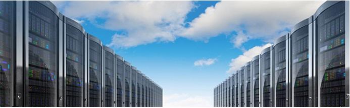 混合云是企业IT的未来吗?